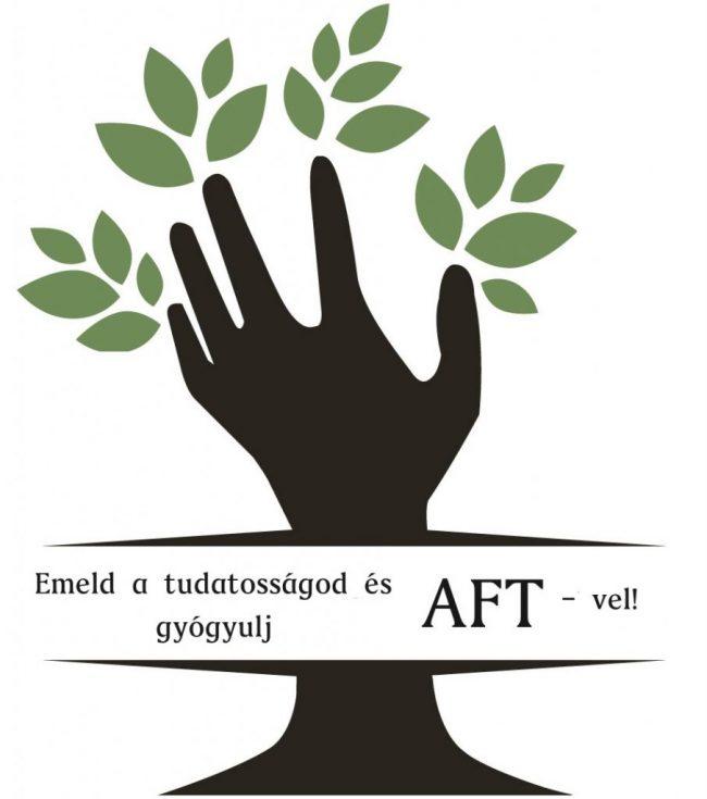 Emeld a tudatosságod és gyógyulj AFT-vel