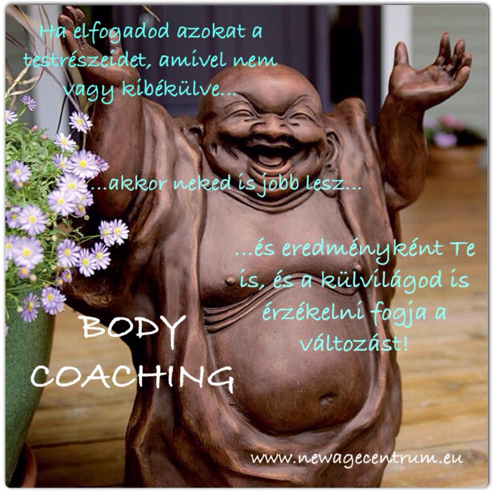 Body Coaching 10