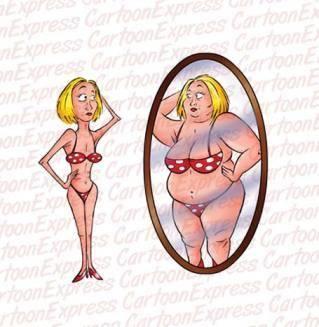 Eddig azt hitted, hogy a fogyás a súlyodról szól. pedig az érzelmekről, a stresszről, a múltbéli eseményekről és a hiedelmeidről is.