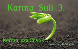 karmasuli3