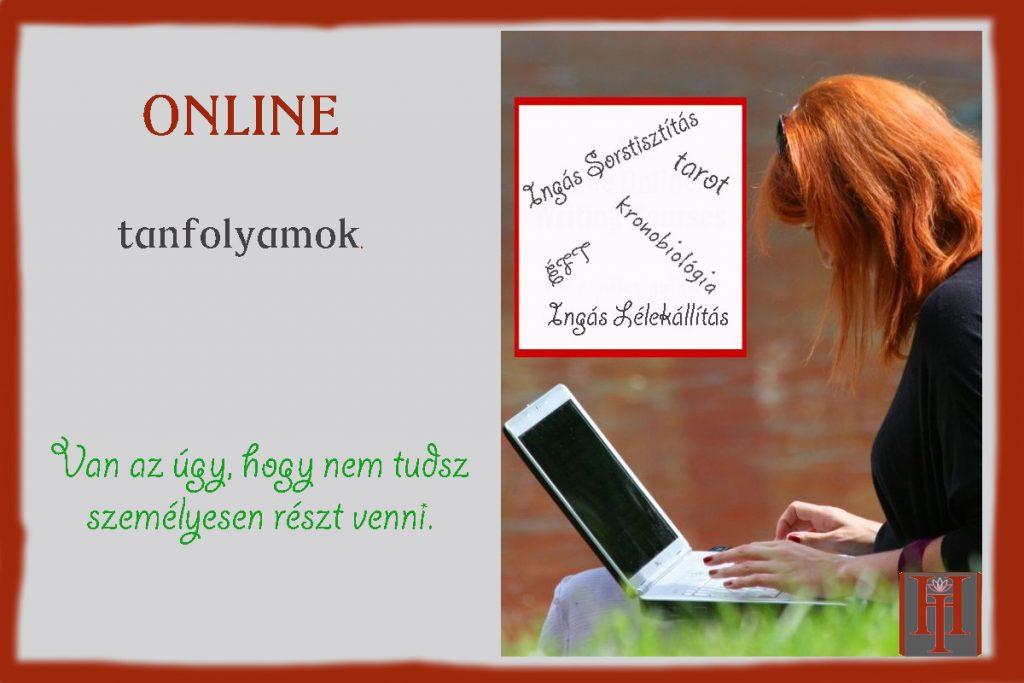 online tanfolyamok 2