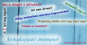 Uncategorized Archívum - Page 2 of 10 - Hajdú Ildikó ca3a230370