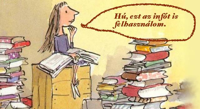 Olvass és fejleszd a tudatszintedet - önismeret