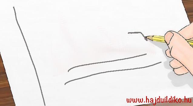 A rajzelemzés egy nagyon gyors és ütős problémafeltáró módszer, mely a tudatalattiból hozza fel az információt. 7 szombólu, óvodás szintű rajztudás , egy papír és egy toll szükdéges csupán hozzá.