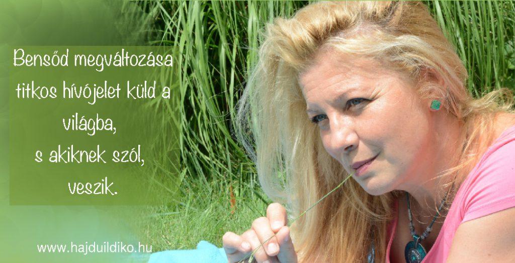 Ingás Sorstisztítás tanfolyam Szegeden és online
